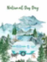 Camping NDD web.jpg