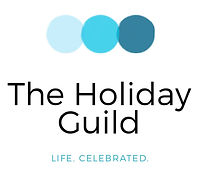 The%20Holiday%20Guild%202%202.JPG