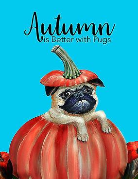 Pug Pumpkin_text_web.jpg