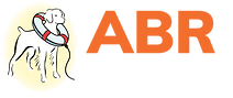 logo_abr_stacked_2x (1).png