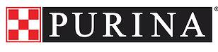 Purina_Logo.jpg