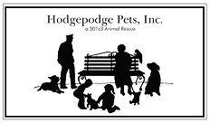 Hodgepodge Logo-1.jpg