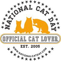 NationalCatDayweb.png