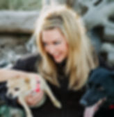 Pet & Family Lifestyle Expert, Colleen Paige