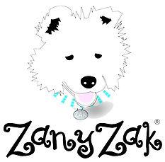 ZanyZak_Logo_Blk_edited.jpg
