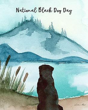 Black Dog LakeWeb.jpg