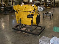 12-5 engine 2.JPG