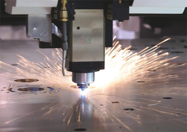 Mazak laser cutting.jpg