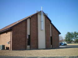 cross on church.jpg