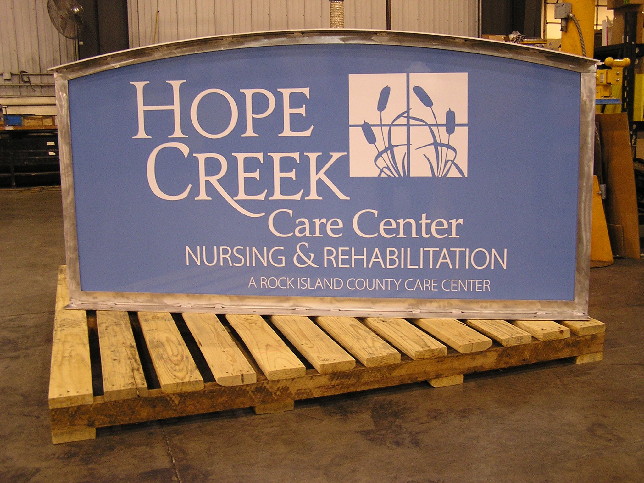Hope Creek SIgn.JPG