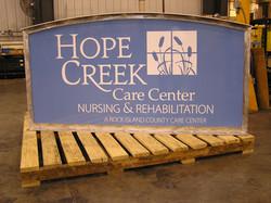 Hope Creek SIgn.JPG