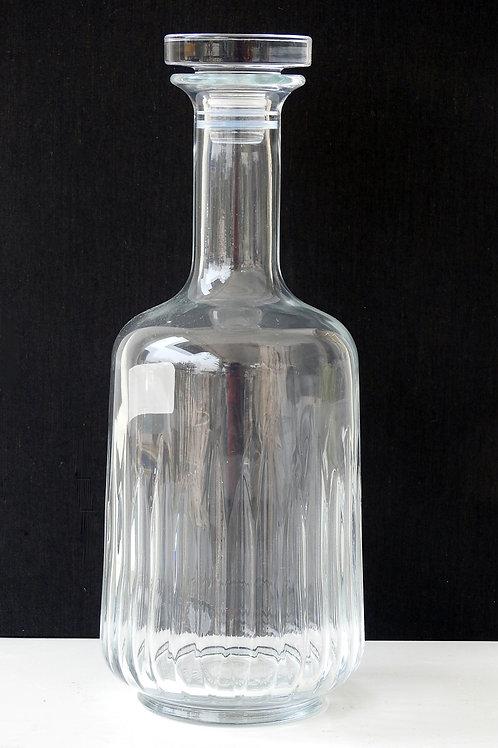 Decanter Italiano para whisky
