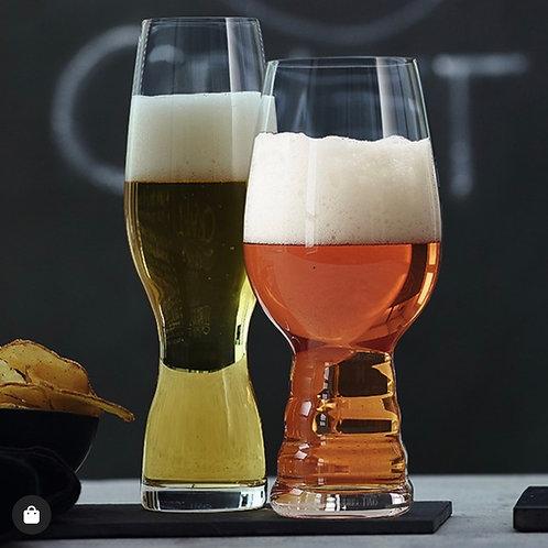 Cerveceros Italianos