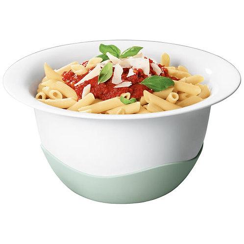 Bowl para pasta