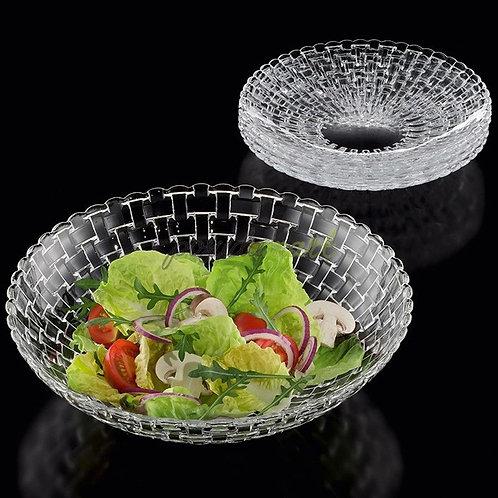 Bowl para ensalada