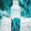Thumbnail: Botella térmica para mantener helado o caliente