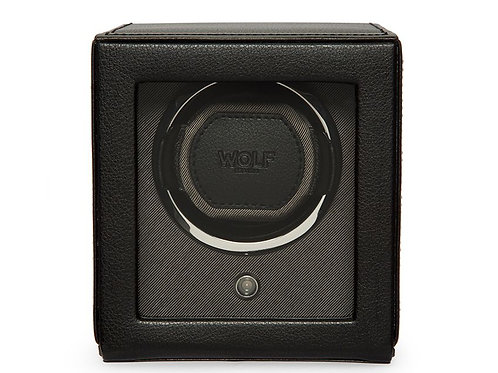 Caja para mantener activo reloj de pulso