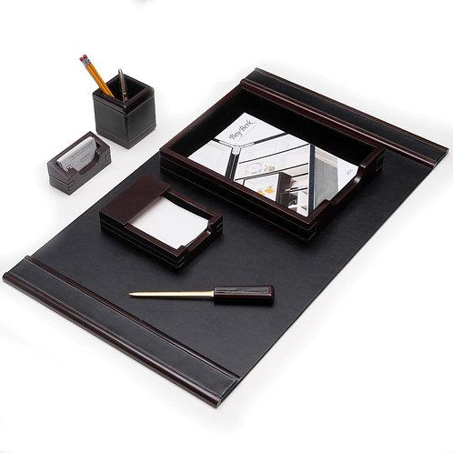Set de escritorio