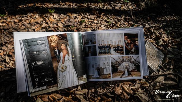 P1240832foMedium Size Wedding Photobook by Brayan Arreolatografo brayan arreola, photog