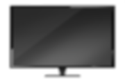 smart-tv-3889141_1280.png