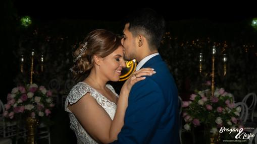 DSC01932 fotografo brayan arreola, photographer brayan arreola, best houston wedding photographers, los mejores fotografos de guatemala.jpg