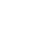 EA-Logo-White.png