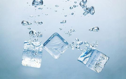 venta de maquinas de hielo en Guatemala, hielo en cubo Guatemala, maquinas de hielo, maquinas de hielo para restaurantes y hoteles Guatemala, maquinas de hielo
