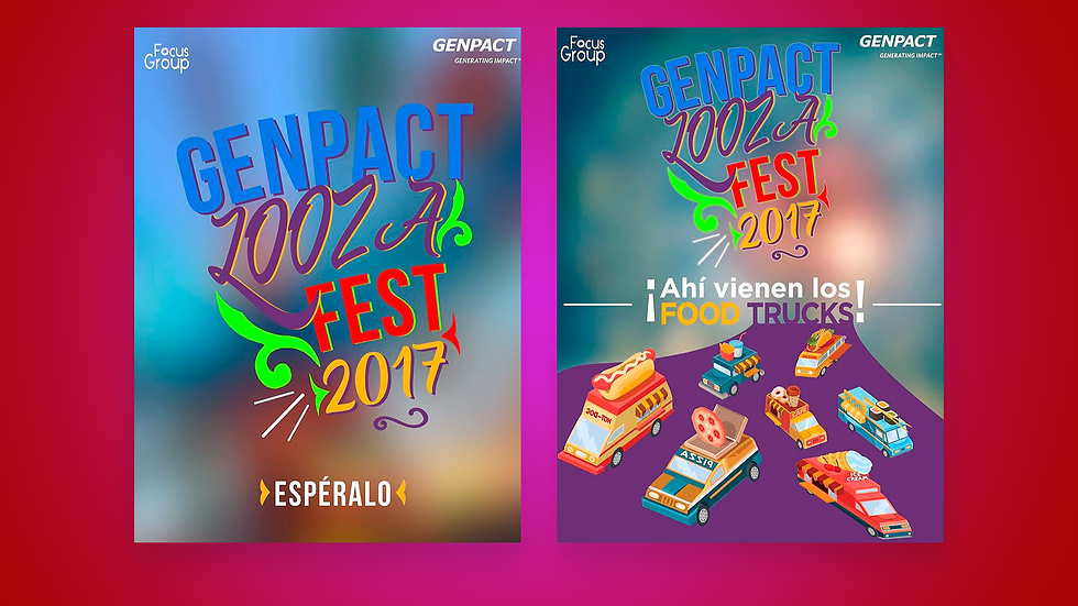 genpactloozafest1.png