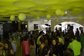 salones para bodas salones para quince años banquete en guatemala