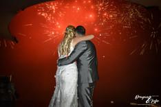 DSC_0892-Edit fotografo brayan arreola, photographer brayan arreola, best houston wedding photographers, los mejores fotografos de guatemala.jpg
