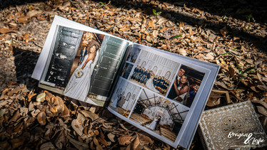 P1240Medium Size Wedding Photobook by Brayan Arreola830fotografo brayan arreola, photog