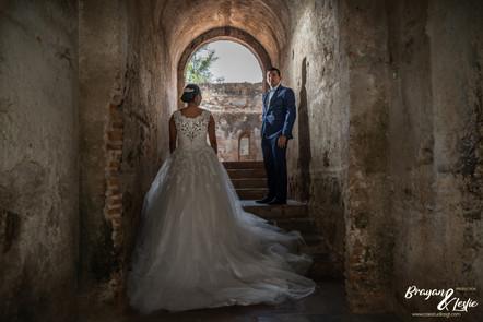 DSC08665 fotografo brayan arreola, photographer brayan arreola, best houston wedding photographers, los mejores fotografos de guatemala.jpg