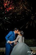 DSC02304-Edit fotografo brayan arreola, photographer brayan arreola, caestudiosgt, best houston wedding photographers, mejores fotografos de guatemala.jpg
