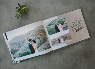 87af514aaSmall Size Wedding Photobook by Brayan Arreola87b68d37dad529cdac29064.jpg