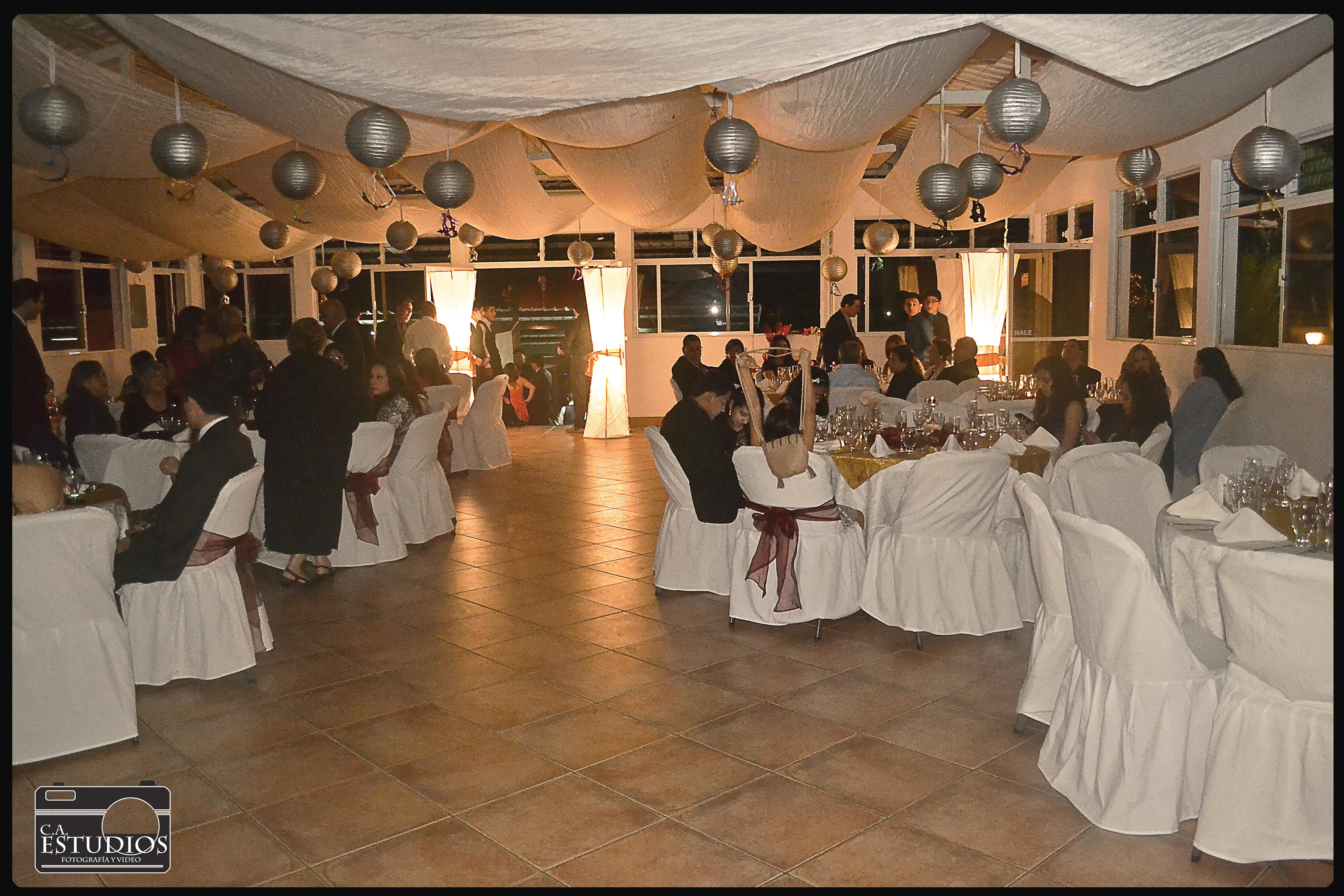 Corporación_Arreola_salones_banquetes_discoteca_Guatemala26