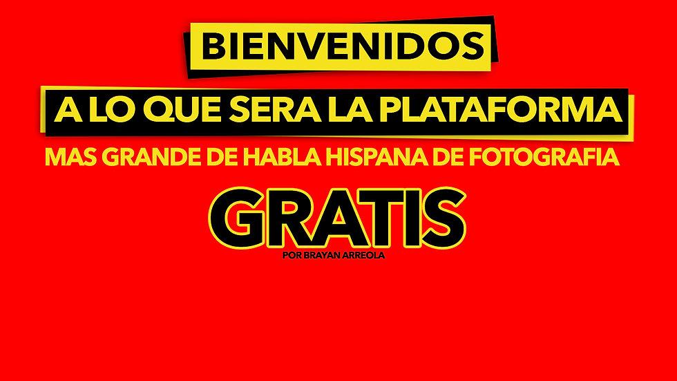 PARA EL FRENTE D ELA PAGINA.jpg