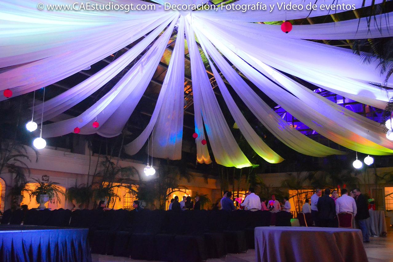 Adornos para bodas, salones para eventos en guatemala zona 1, salones para eventos guatemala, banquetes guatemala, bodas, guatemala, wedding planner guatemala, fotografos, salones para eventos guatemala, fotografos guatemala, lugares para eventos en guatemala, salones para eventos en guatemala capital, fotografos para bodas guatemala, salones para eventos en zona 2, salones corporacion arreola, salones y jardines en zona 2, salones para bodas en guatemala.