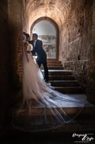 DSC08690 fotografo brayan arreola, photographer brayan arreola, best houston wedding photographers, los mejores fotografos de guatemala.jpg