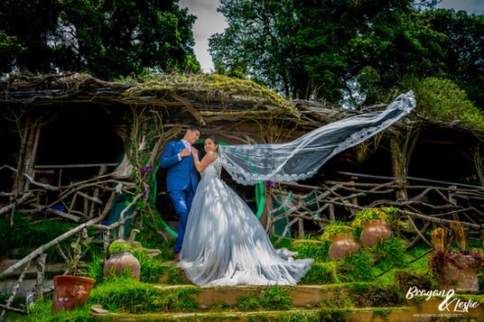 DSC08229-Edit fotografo brayan arreola, photographer brayan arreola, best houston wedding