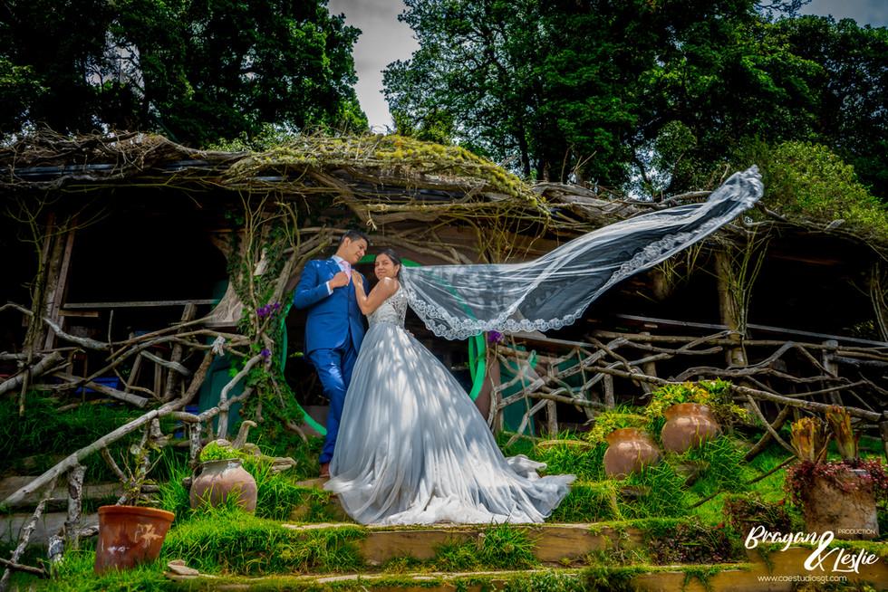 DSC08229-Edit fotografo brayan arreola, photographer brayan arreola, best houston wedding photographers, los mejores fotografos de guatemala.jpg