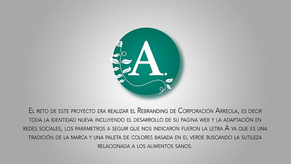portada del logo.png