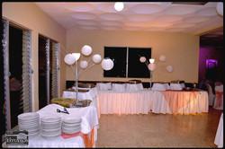 Corporación_Arreola_salones_banquetes_discoteca_Guatemala58