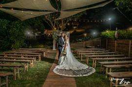 DSC00987 fotografo brayan arreola, photographer brayan arreola, best houston wedding photographers, los mejores fotografos de guatemala.jpg