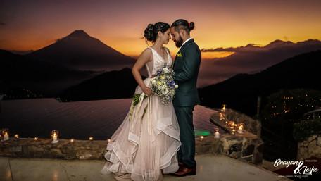 DSC03678 fotografo brayan arreola, photographer brayan arreola, best houston wedding photographers, los mejores fotografos de guatemala.jpg