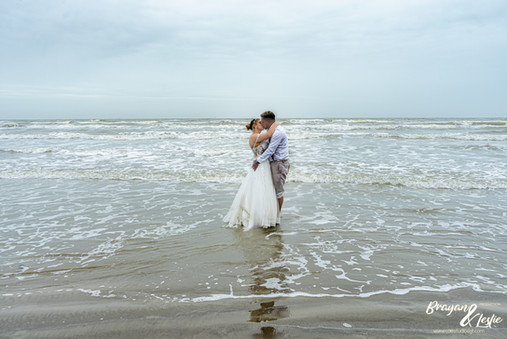 DSC05825 fotografo brayan arreola, photographer brayan arreola, best houston wedding photo