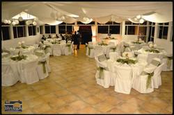Corporación_Arreola_salones_banquetes_discoteca_Guatemala25