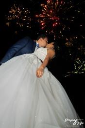 DSC08906-Edit fotografo brayan arreola, photographer brayan arreola, best houston wedding