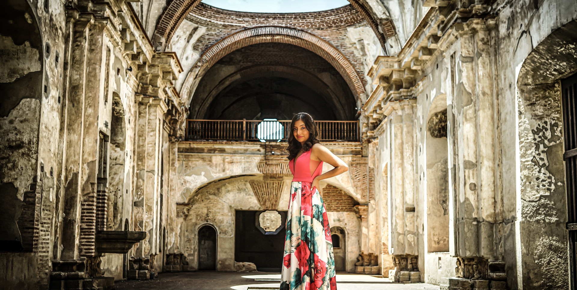 fotografo brayan arreola www.caestudiosg