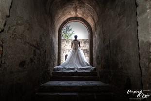 DSC08644 fotografo brayan arreola, photographer brayan arreola, best houston wedding photographers, los mejores fotografos de guatemala.jpg