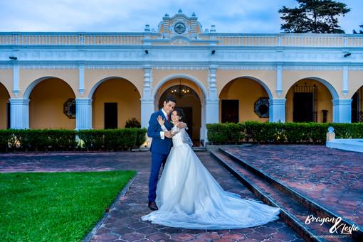 DSC01980 fotografo brayan arreola, photographer brayan arreola, best houston wedding photographers, los mejores fotografos de guatemala.jpg